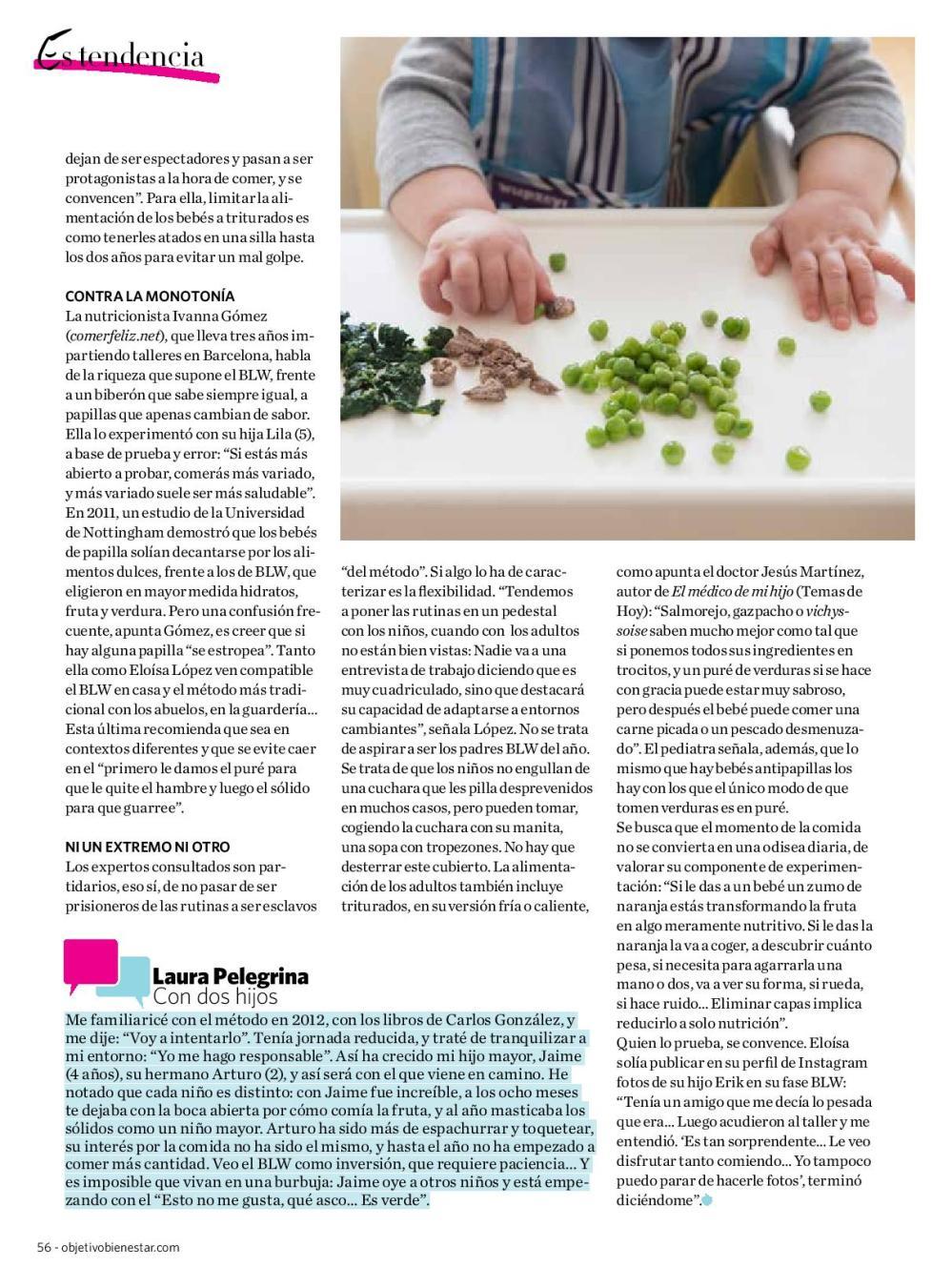 052-056-cuerpo-blw-comida_m-page-005